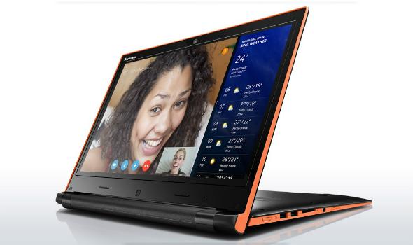 4ac5d83794a5 A legsokoldalúbb: Lenovo IdeaPad Flex 14